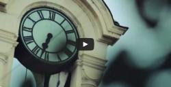 TimeHeroes - платформа за доброволчество и правене на добро.