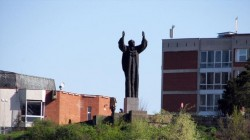 "Фонд за стипендии ""Св. Евтимий, патриарх Търновски"""