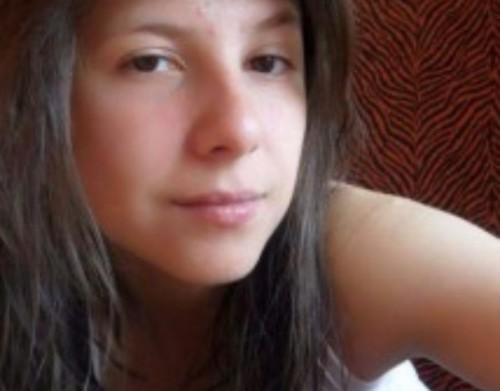 Да помогнем на Моника Цветанова