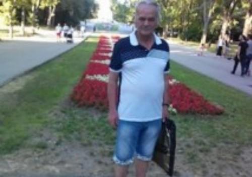 Да помогнем на Андон Костов