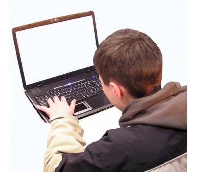 Безплатен курс по HTML & CSS в Бургас