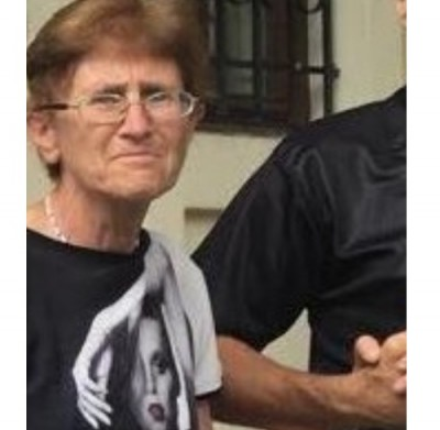 Доброволци откриха изчезналата болна жена