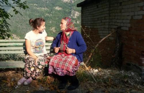 Доброволци ще живеят временно в селата до Карлово