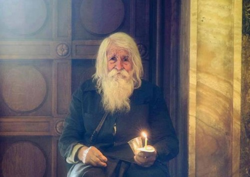 Деца ще изградят паметник на Дядо Добри