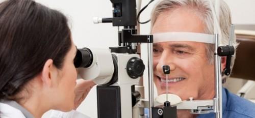 Безплатни профилактични прегледи за глаукома в Стара Загора
