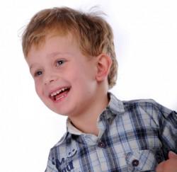 Благотворителен концерт набира пари за 4-годишния Кирчо
