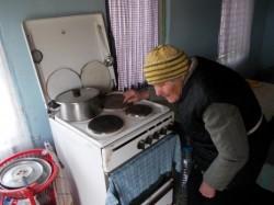 Да помогнем на баба Тошка от Варна
