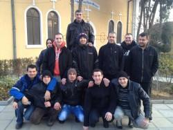 Разказът на Любомир Кръстев - наркозависим младеж лекувал се в ПЦДОН