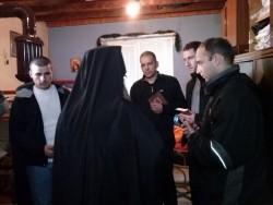 Разказът на Георги Кацаров - наркозависим младеж лекувал се в ПЦДОН
