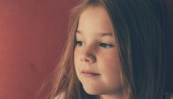 Стани ментор на дете от дом в София