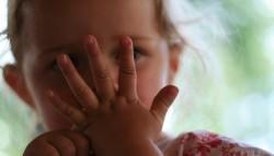 Помагай на благотворителен щанд в подкрепа на детенце в Пловдив