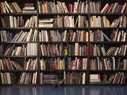"""Кампанията """"Аз подарих книга на моето читалище"""" е в разгара си"""