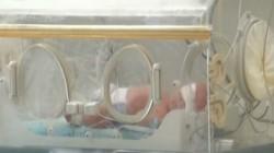 Майка на 3 деца се нуждае от кръв след усложнения при раждане