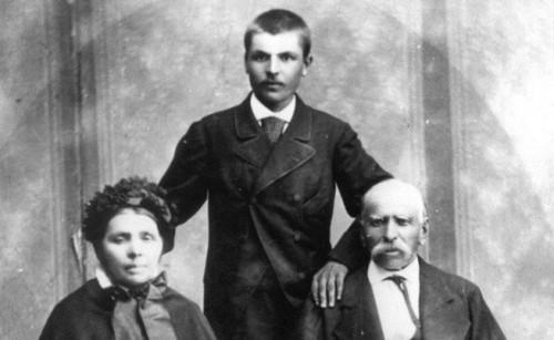 """Фонд """"Хр. Касъров"""" основава българско училище в Одрин"""