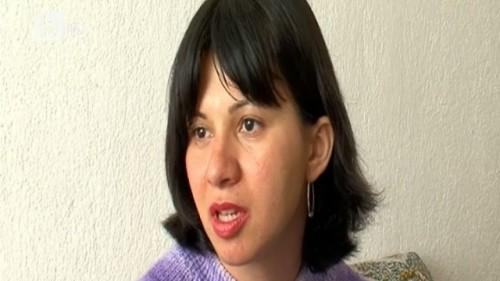 Млада жена се нуждае от 5 операции за 100 000 лв., за да живее