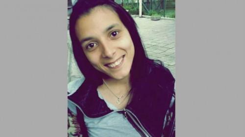 СДВР издирва 19-годишно момиче, изчезнало в София