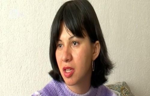 Да помогнем на Силвия Петрова