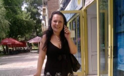Да помогнем на Мария Стоименова!
