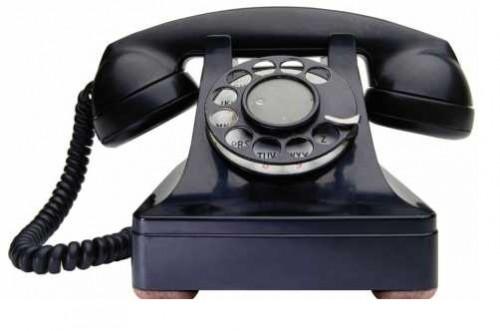 Съвети за всеки на Националния телефон за правна помощ