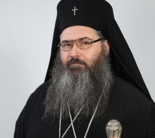 Митрополит Йоан: Призоваваме всички братя и сестри да окажат съдействие на жертвите от пороя