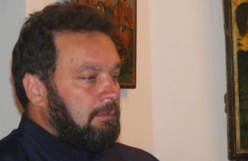 Почина милосърдния отец Стоян от Добрич