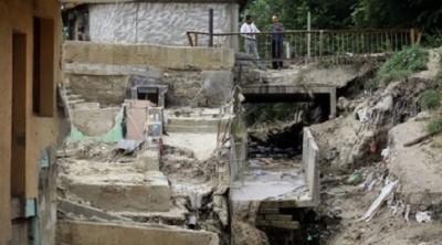Фондация за благотворителност и БЧК са събрали над 1,6 млн. лева за пострадалите от наводненията