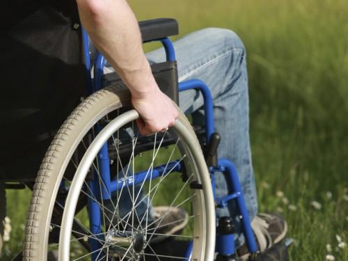 Осигуряват заетост за повече от 6500 хора с увреждания