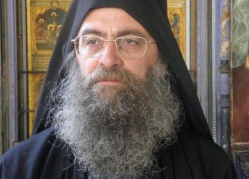 20 хиляди евро спасяват живота на наш монах от Атон