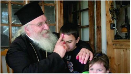 В Пловдив стартират благотворителна кампания за дома на отец Иван