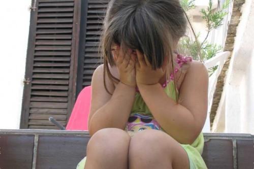 Кризисен център в Русе ще помага на жертви на насилие и трафик