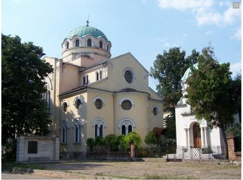 Видинска митрополия събира помощи за бедни ученици в епархията