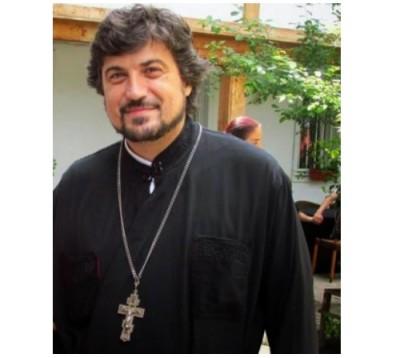 Приютът на отец Иван има готовност да приеме 42-ма пострадали от наводненията