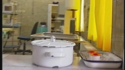 """Ремонтираната детска клиника на """"Пирогов"""" отваря врати след благовторителен жест"""