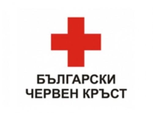 БЧК започва финансово подпомагане