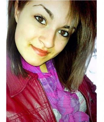 19-годишната Диана се нуждае от 2 500 евро за химиотерапия