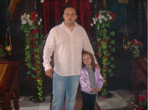 Нашият брат Игнат Игнатов се нуждае от помощта ви!