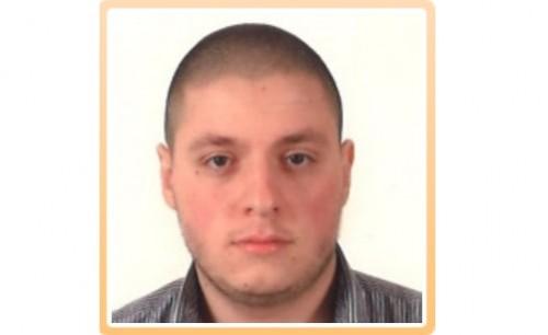 Да помотнем на Васил Тепавичаров