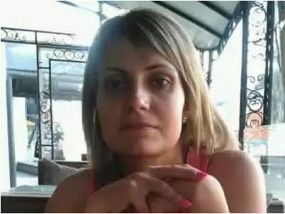 Кампания за събиране на средства за лечението на Валентина Коцева от Ивайло