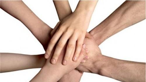Инициатива за подпомагане на децата сираци от община Гърмен