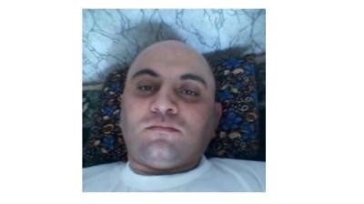 Да помогнем на Турхан Кямилов