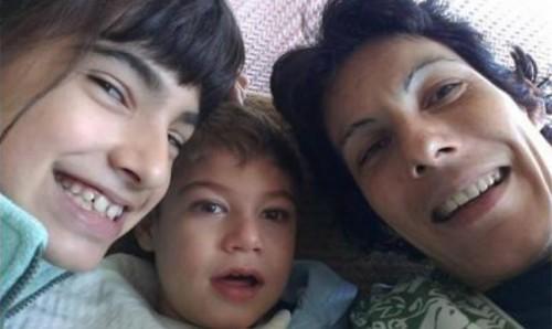 """""""Българската Коледа"""" помага на 4-годишния Георги"""