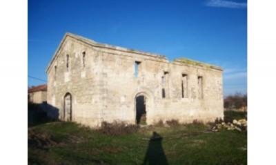 Още три български църкви ще бъдат възстановени в Лозенград