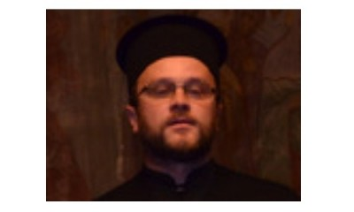 Отец Йордан: Храм Свети вмчк Георги, Сандански, приема храни, за да ги дари на бедни хора