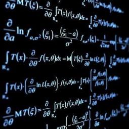 """Млади математици организират благотворителна """"СМГ - гонка"""" в неделя"""
