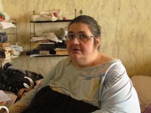 Зов за помощ: Трагичната съдба на една достойна пловдивчанка