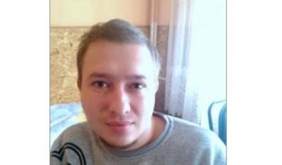 Да помогнем на Денислав Димитров