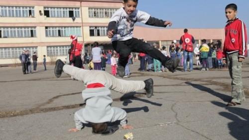 Два нови центъра за бежанци ще бъдат отворени в Южна България