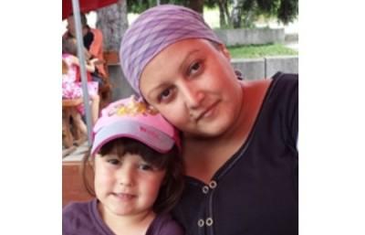 Да помогнем на Светлана Кърпачева