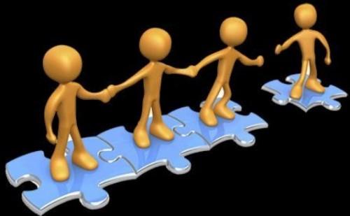 Стартира нов сайт за социална дейност - sellselfy
