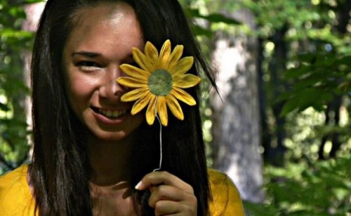 Да помогнем на 23-годишната Ива да излезе от комата